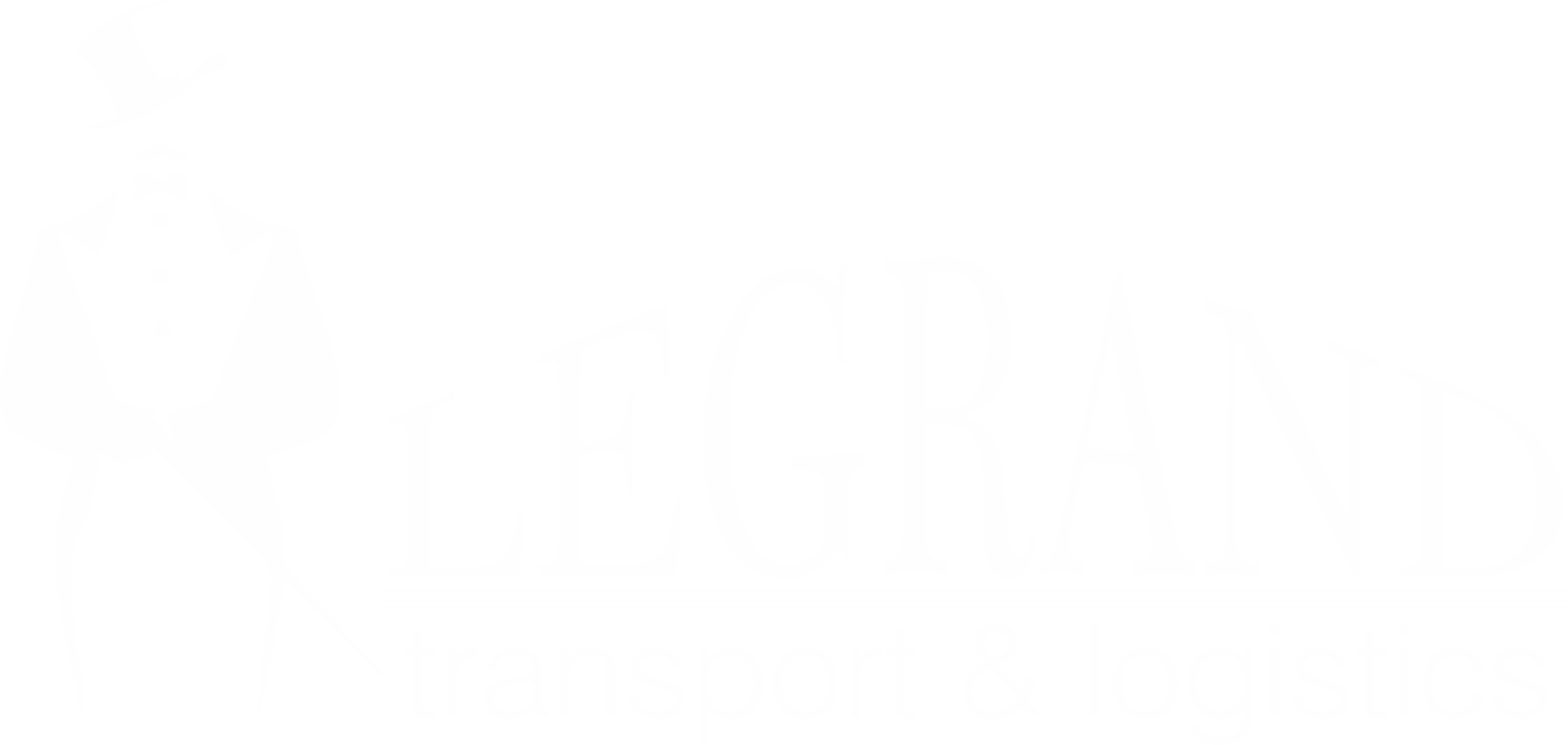 Частное Предприятие «ЛЕГРАНД»