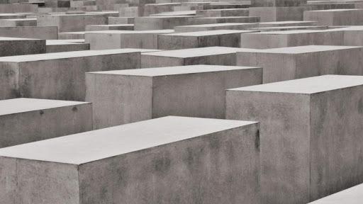 Виды бетона по вяжущему веществу серии бетона